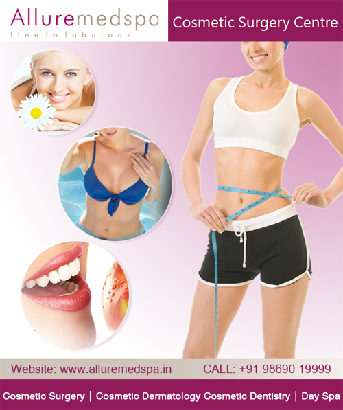 Cosmetic-Surgery-Center-Mumbai-india