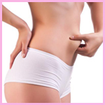 Laser Liposuction in Mumbai, India