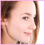 Rhinoplasty | Nose Job Surgery in Mumbai, India