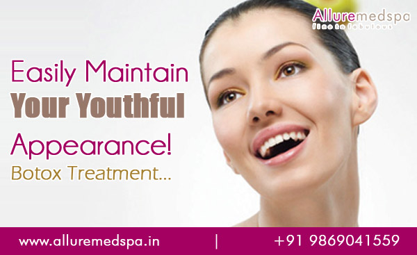 Best Botox Treatments | botox Injection in Mumbai, India