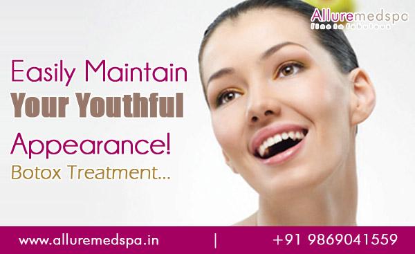 Best Botox Treatments   botox Injection in Mumbai, India