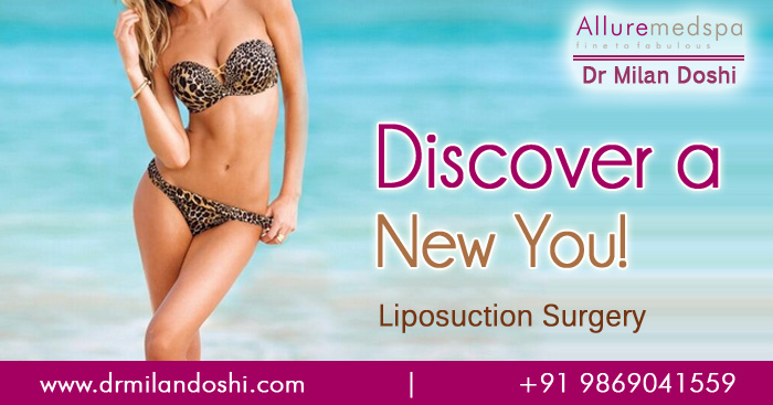 liposuction-surgery-mumbai-india
