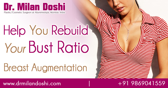 breast-augmentation-surgery-mumbai-india