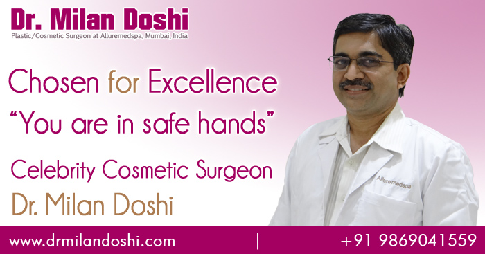 celebrity-cosmetic-and-plastic-surgeon-dr-milan-doshi