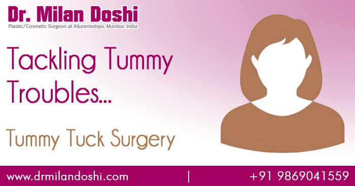 Tummy Tuck Surgery Testimonials