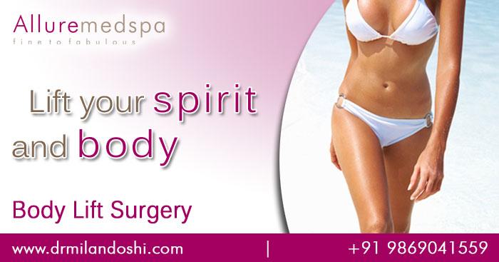 body lift surgery mumbai india