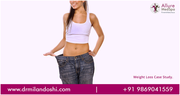 Dr Milan Doshi - Weight Loss Surgery