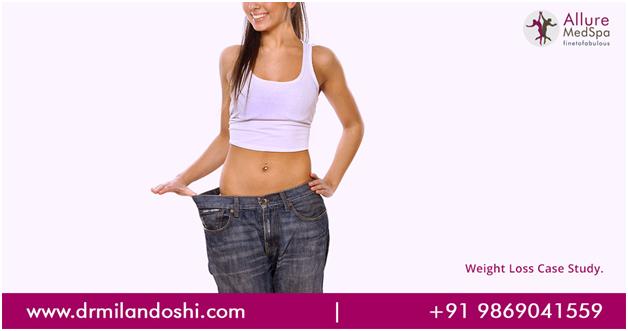 Dr Milan Doshi - Weight Loss Surgery
