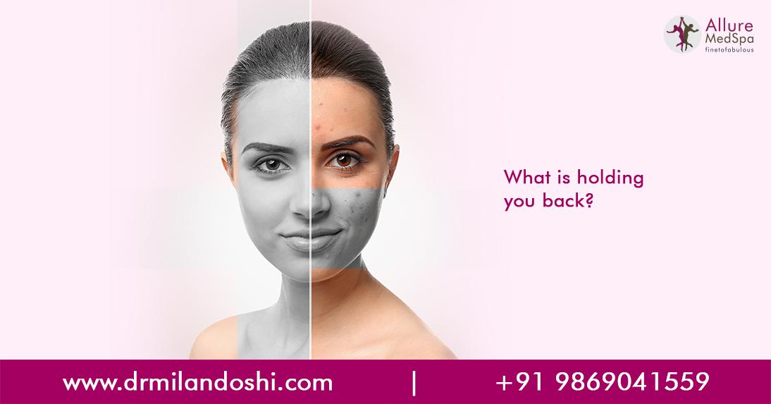 Cosmetic Surgery mumbai, india