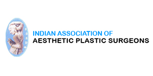 Indian Association Aesthetic Plastic Surgery (IAAPS)