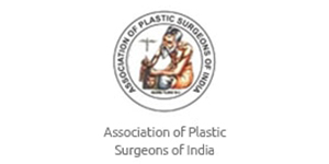 Association of Plastic Surgery of India (APSI)