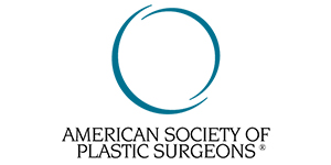 American Society of Plastic Surgeons (ASPS)