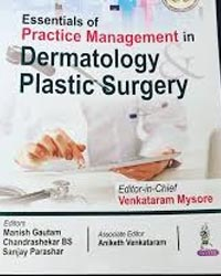 Essentials-of-practice-management-in-dermatology-plastic-surgery