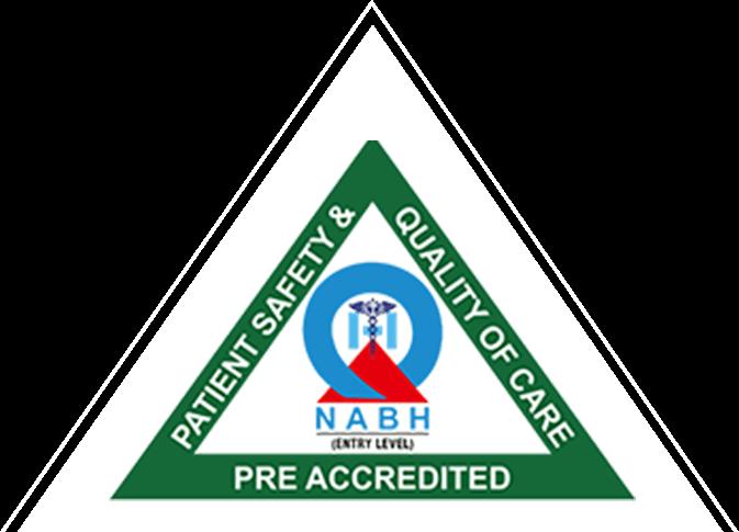NABH Certified Allure MedSpa Medical Setup