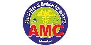 Association of Medical Consultants Mumbai (AMC)