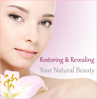 Cosmetic Treatments in Mumbai, India