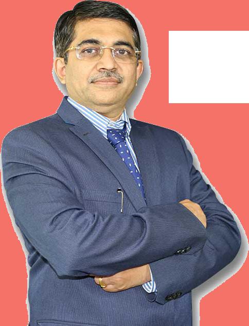 Dr. Milan Doshi - Best Celebrity Plastic Surgeon in Mumbai, India