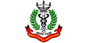 Indian Medical Association (IMA)