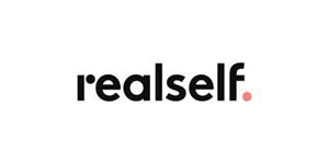 Membership of Realself