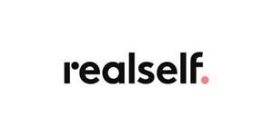 Membership of Realself