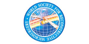 World Society of Reconstructive Micro Surgery (WSRM )
